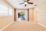 3854 Torrey Pines Boulevard - Photo 19