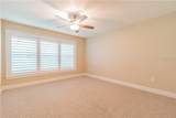 3854 Torrey Pines Boulevard - Photo 29