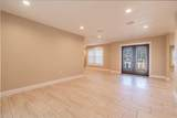 3854 Torrey Pines Boulevard - Photo 5