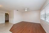 2050 58TH Avenue - Photo 10