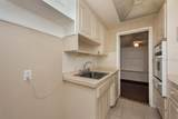 2050 58TH Avenue - Photo 18