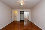 2050 58TH Avenue - Photo 28