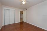2050 58TH Avenue - Photo 29