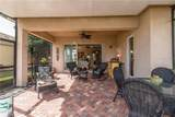 15766 Crystal Waters Drive - Photo 28