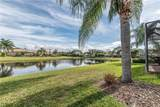 15766 Crystal Waters Drive - Photo 35