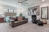 13713 Moonstone Canyon Drive - Photo 47