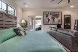 13713 Moonstone Canyon Drive - Photo 48