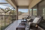 13713 Moonstone Canyon Drive - Photo 58