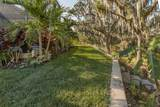 13713 Moonstone Canyon Drive - Photo 86