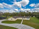 12926 Cynthia Ln - Photo 1