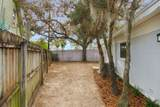 350 Colonial Court - Photo 18