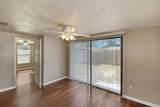 10935 Rexdale Avenue - Photo 15