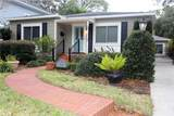 3514 Barcelona Street - Photo 1