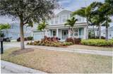 720 Manns Harbor Drive - Photo 49