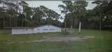 2414 State Road 60 - Photo 5