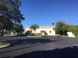 4811 Gandy Boulevard - Photo 1
