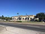 4811 Gandy Boulevard - Photo 3