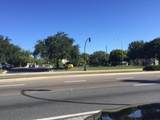 4811 Gandy Boulevard - Photo 4