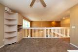 4412 Winding River Drive - Photo 40
