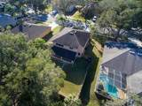 4412 Winding River Drive - Photo 60