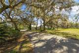 5308 Griffin Road - Photo 1