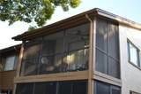4443 Pelorus Drive - Photo 5