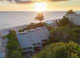 5030 Beach Road - Photo 1