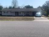 4653 Crescent Road - Photo 1