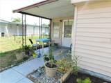 39052 Sabal Avenue - Photo 10