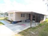 39052 Sabal Avenue - Photo 13