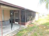 39052 Sabal Avenue - Photo 14