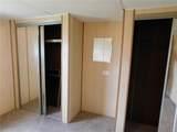 39052 Sabal Avenue - Photo 33