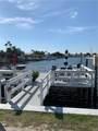 960 Apollo Beach Boulevard - Photo 3