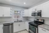 10505 52ND Avenue - Photo 7
