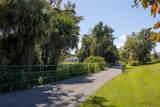 1586 Eagle Wind Terrace - Photo 14
