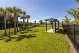 1586 Eagle Wind Terrace - Photo 22
