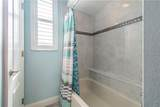 11348 Newington Avenue - Photo 40