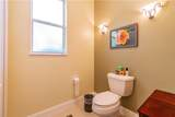11348 Newington Avenue - Photo 47