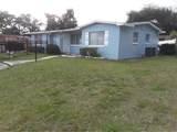 6902 Howard Avenue - Photo 1