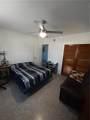 6902 Howard Avenue - Photo 16