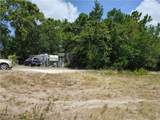 16645 Bosley Drive - Photo 4
