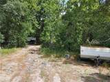 16645 Bosley Drive - Photo 8