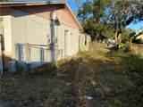 1612 Mcleod Drive - Photo 15