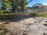 1612 Mcleod Drive - Photo 17