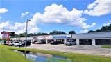 12807 Hillsborough Avenue - Photo 1
