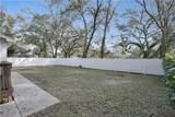 8312 Jackson Springs Road - Photo 15