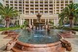 1111 Ritz Carlton Drive - Photo 3