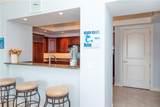 1111 Ritz Carlton Drive - Photo 8