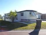 105 Saint Annes Circle - Photo 2