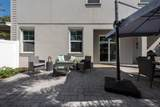 2410 Prospect Street - Photo 42